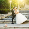 alina & bogdan fotografii de nunta eveniment valcea 53