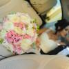 alina & bogdan fotografii de nunta eveniment valcea 56
