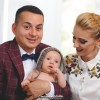 Ayan-Ioan foto botez - valcea (15)