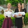 Ayan-Ioan foto botez - valcea (23)