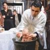 Ayan-Ioan foto botez - valcea (29)