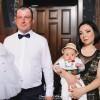 Ayan-Ioan foto botez - valcea (33)
