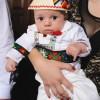 Ayan-Ioan foto botez - valcea (34)