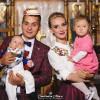 Ayan-Ioan foto botez - valcea (35)