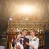 Ayan-Ioan foto botez - valcea (36)