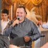 Ayan-Ioan foto botez - valcea (42)