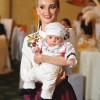 Ayan-Ioan foto botez - valcea (51)