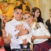 Ayan-Ioan foto botez - valcea (57)