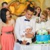 Ayan-Ioan foto botez - valcea (58)