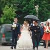 Daniela & Madalin fotografie de nunta valcea (11)