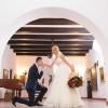 Daniela & Madalin fotografie de nunta valcea (28)