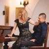 Daniela & Madalin fotografie de nunta valcea (33)