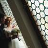 Daniela & Madalin fotografie de nunta valcea (39)
