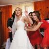 Daniela & Madalin fotografie de nunta valcea (5)