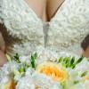 Daniela & Madalin fotografie de nunta valcea (7)