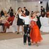 Daniela & Madalin fotografie de nunta valcea (73)
