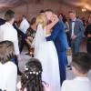 Daniela & Madalin fotografie de nunta valcea (77)