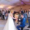 Daniela & Madalin fotografie de nunta valcea (78)