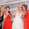 Daniela & Madalin fotografie de nunta valcea (83)