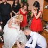 Daniela & Madalin fotografie de nunta valcea (9)