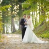 foto nunta  (480)