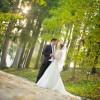 foto nunta  (486)