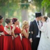 foto nunta  (500)