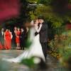 foto nunta  (518)