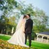 foto nunta  (575)