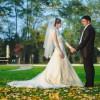 foto nunta  (581)