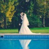foto nunta  (590)