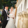 foto nunta  (680)