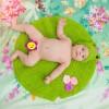 ianis stefan botez 8 mai 2016 - valcea  (13)