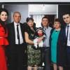 ianis stefan botez 8 mai 2016 - valcea  (25)