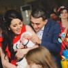 ianis stefan botez 8 mai 2016 - valcea  (36)