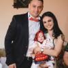 Botez Raisa Elena - fotograf nunta valcea (1)