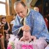 Botez Raisa Elena - fotograf nunta valcea (16)