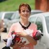 Botez Raisa Elena - fotograf nunta valcea (2)