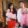 Botez Raisa Elena - fotograf nunta valcea (20)