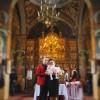 Botez Raisa Elena - fotograf nunta valcea (23)