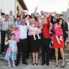 Botez Raisa Elena - fotograf nunta valcea (24)