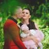 Botez Raisa Elena - fotograf nunta valcea (25)