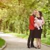 Botez Raisa Elena - fotograf nunta valcea (27)