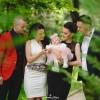 Botez Raisa Elena - fotograf nunta valcea (28)