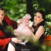 Botez Raisa Elena - fotograf nunta valcea (32)