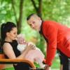 Botez Raisa Elena - fotograf nunta valcea (34)