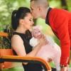 Botez Raisa Elena - fotograf nunta valcea (35)