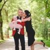 Botez Raisa Elena - fotograf nunta valcea (39)