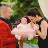 Botez Raisa Elena - fotograf nunta valcea (44)