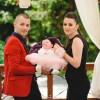 Botez Raisa Elena - fotograf nunta valcea (45)